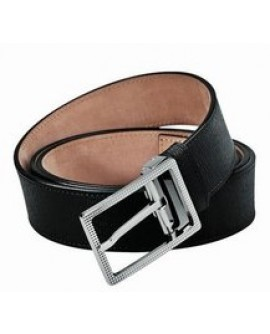 Cintura Casual Chic - S.T. Dupont