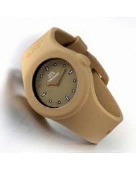 Orologio Milk Shake Beige unisex - TimeToLose - OUTLET € 49,00