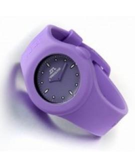 Orologio Milk Shake Glicine unisex - TimeToLose - OUTLET € 49,00