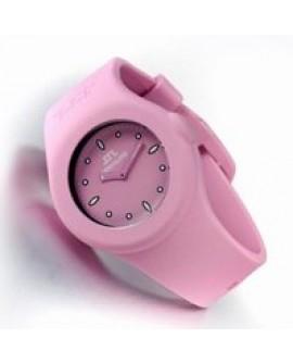 Orologio Milk Shake Rosa unisex - TimeToLose - OUTLET € 49,00