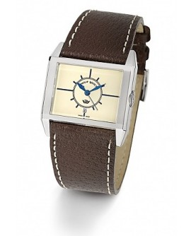 Solo tempo Swiss Made - Philip Watch - OUTLET € 75,00