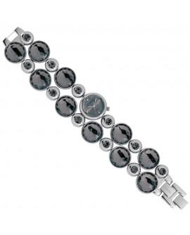 Orologio bracciale donna solo tempo   - Ottaviani Watch