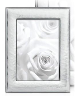 """Portafoto cornice 13x18 """"Pepita"""" - Ottaviani Home"""