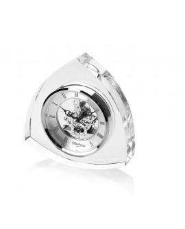 Orologio cristallo - Ottaviani