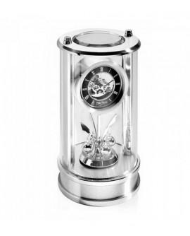 Orologio metallo - Ottaviani