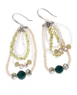 Orecchini donna bijoux - Ottaviani bijoux