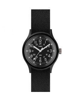 Orologio donna sole tempo Timex Mk1