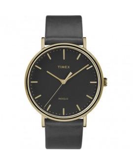 Orologio unisex solo tempo Timex Weekender Fairfield 41