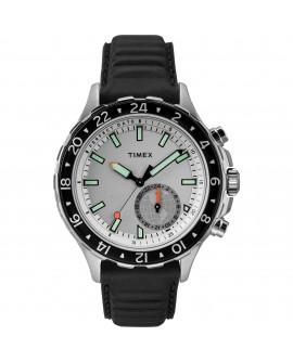 Orologio uomo multifunzione Smartwatch IQ+ - Timex