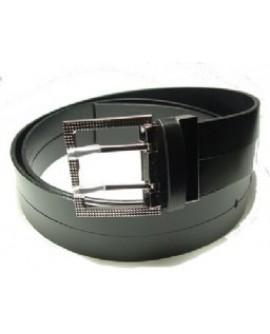 Cintura Palladium Doppia - S.T. Dupont - OUTLET € 169,00