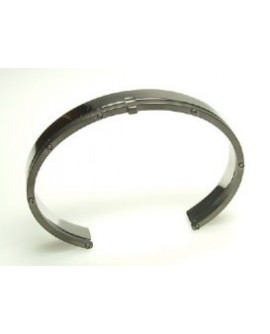 Race Bracciale rigido small - Sector Jewels in Action - OUTLET € 39,00