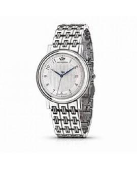 Solo Tempo Boudoir Trianon Silver Gent - Philip Watch