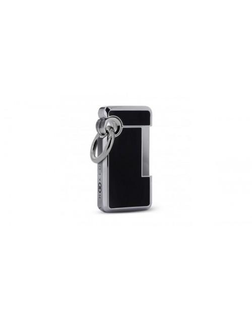 Accendino S.T. Dupont Hooked Lighter Cemoileplub-o