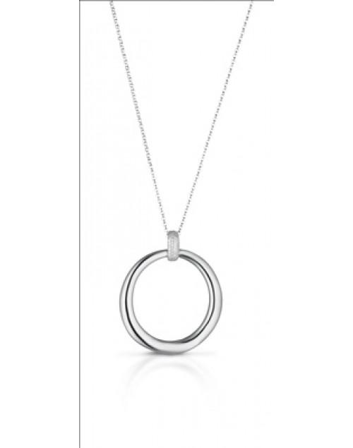 Collana donna argento Mediterraneo gioielli