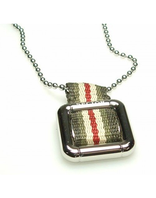 Adventure pendente - Sector Jewels in Action - OUTLET € 19,00