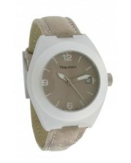 Solo tempo Imakos Aluminium - Philip Watch - OUTLET € 69,00