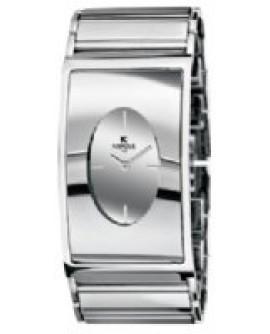 Feeling silver - Kienzle - OUTLET € 49,00