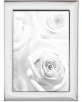 """Portafoto cornice 13x18 """"Specchio"""" - Ottaviani Home"""