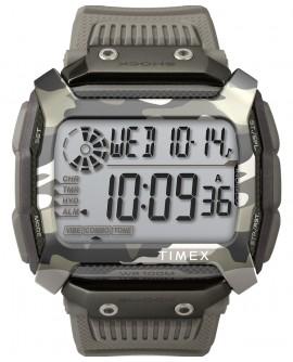 Orologio uomo digitale Timex Command Shock 54mm