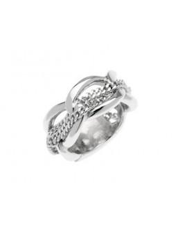 Irregular Choice anello 14 - Pianegonda - OUTLET € 75,00