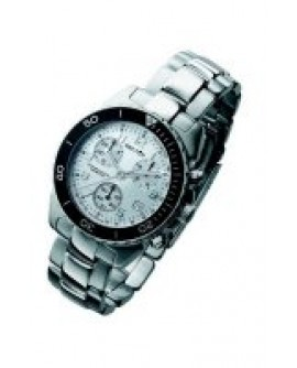 450 chrono lady - Sector
