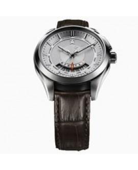 Orologio Calendario Perpetuo Multifunzione Serie 400 - TX TechnoLuxury - OUTLET € 179,00