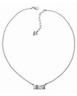 Collana charms - Guess Steel Jewelry - OUTLET € 24,00