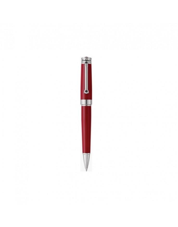 Penna Montegrappa Parola Amarone Red penna sfera