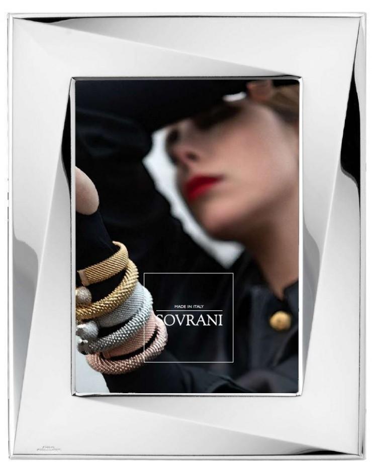 Portafoto Sovrani 13x18